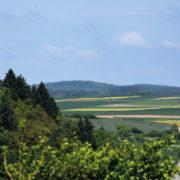 Frankenberger Land
