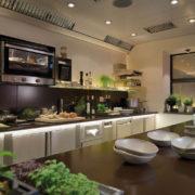 Show Küche Philipp Soldan