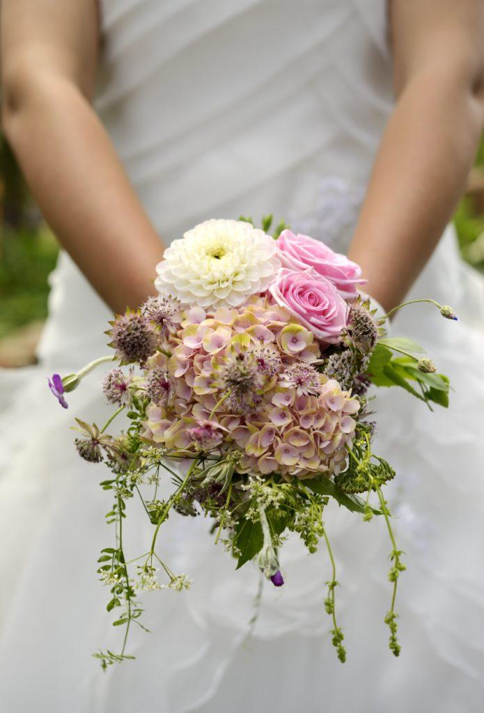 Unsere Ideen für eine rundum gelungene Hochzeit