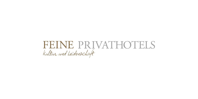 Feine Privathotels Logo
